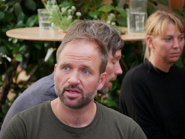 Rene Thorup Kristensen